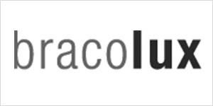 Bracolux